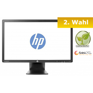 Hewlett Packard EliteDisplay E231, 23 Zoll, LED, 1920x1080 1080p, 2.Wahl