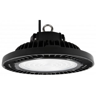 LED-UFO-Hallenstrahler McShine